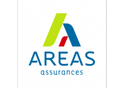 AREAS ASSURANCES - CABINET MARNIQUET
