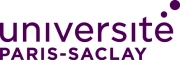 UNIVERSITE PARIS-SACLAY