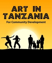 Sustainable Tourism Tanzania