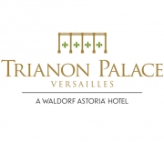 LE TRIANON PALACE VERSAILLES, A WALDORF ASTORIA HOTEL