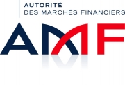 AUTORITE DES MARCHES FINANCIERS (A.M.F.)