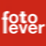 FOTOFEVER I START TO COLLECT