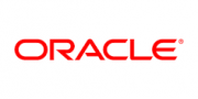 ORACLE DIRECT