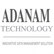 Adanam Technology