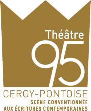 THEÂTRE 95