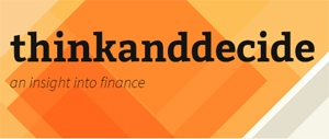 Thinkanddecide.org, an insight into finance
