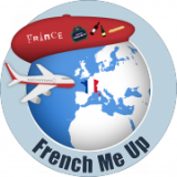 Association French Me Up